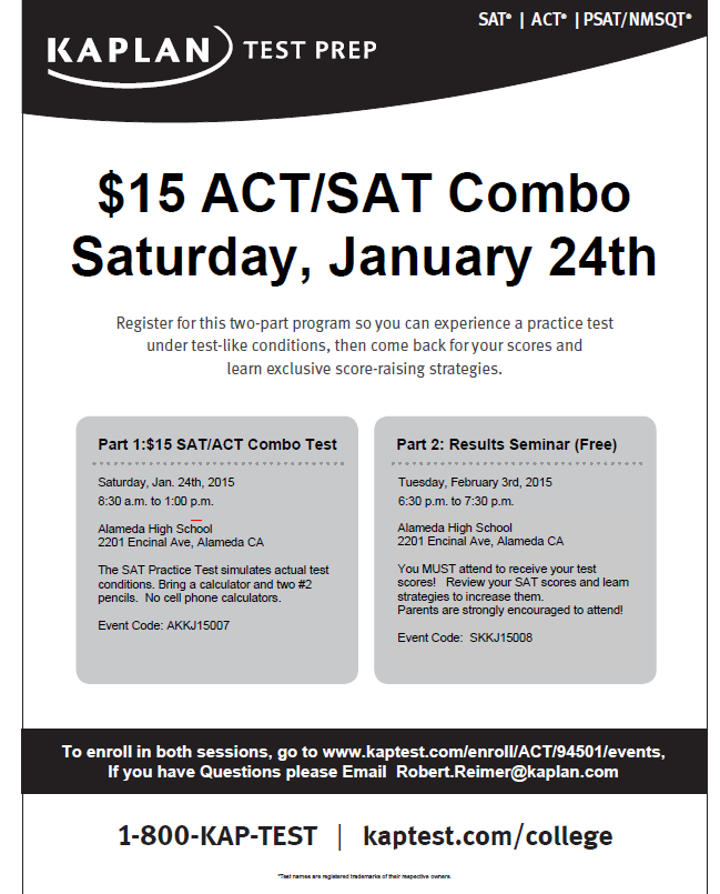 SAT-ACT Combo test.png