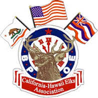 ca-hawaii elks.jpg