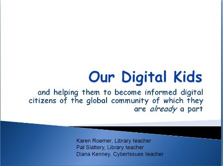 Pic-our-digital-kids.jpg